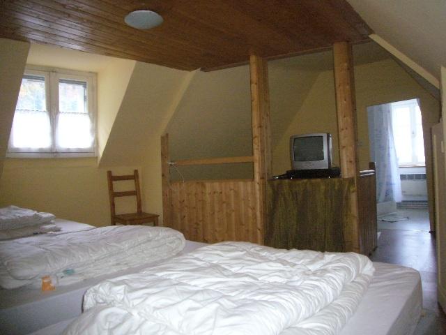 document sans nom. Black Bedroom Furniture Sets. Home Design Ideas